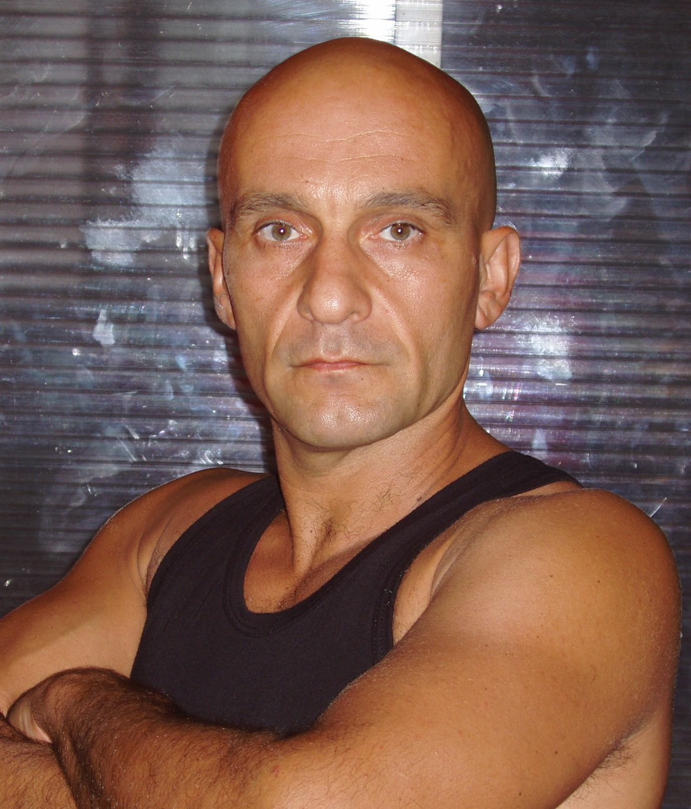 Maestro Ottavio Panunzio